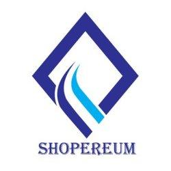 Shopereum  تمكين التجارة الإلكترونية بتكنولوجيا البلوكشين والذكاء الإصطناعي