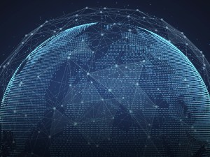 cryptoblog-blockchain