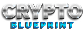 Crypto Blueprint Coupon