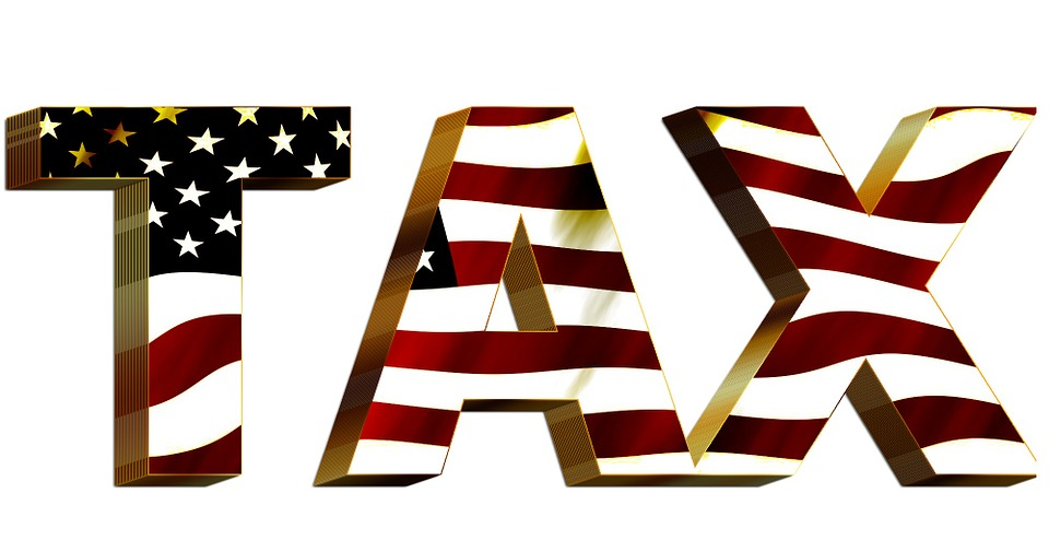 The Bigger Picture of Cryptocurrency Taxes