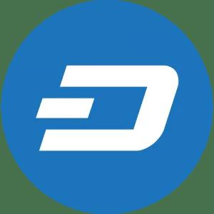 Cryptocoin Dash Gets Airtime