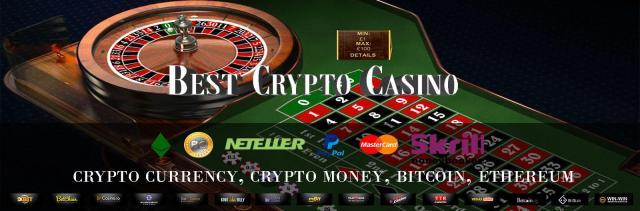 Bitstarz 30 no deposit spins
