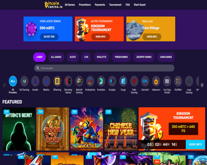 Best free casino games android