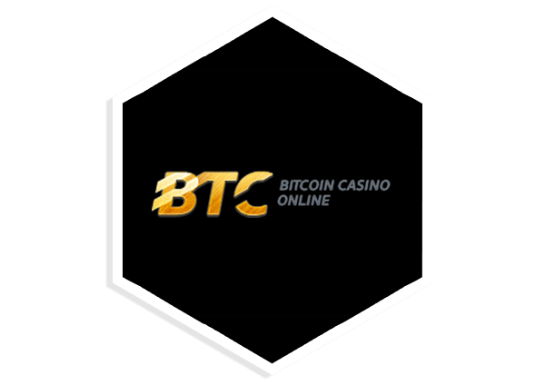 Play bitcoin slots online for real money no deposit required