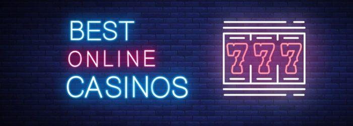Casino 96