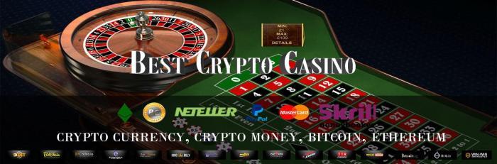 Casino in zakopane
