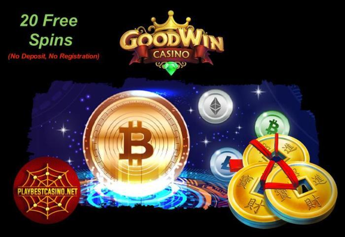 Free bet casino no deposit required