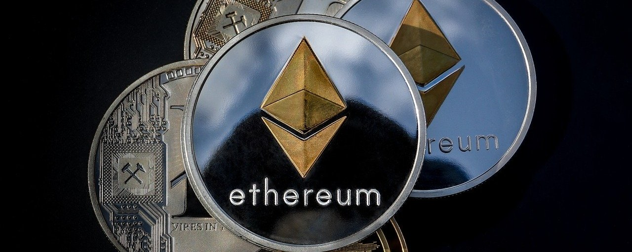 Ethereum Kurs Prognose ETH Münze