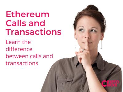 cryptochicks-ethereum-transactions