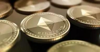 forum profitto bitcoin)