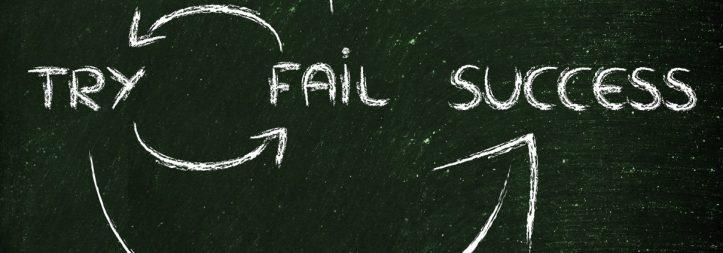 try-fail-success-post-1210x423