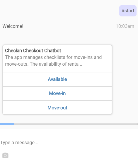 checkin-checkout