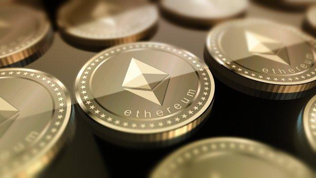 VISA Completes First Cryptocurrency Transaction on Ethereum - Decrypt -  Flipboard