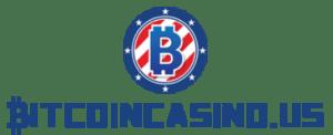 bitcoincasino-us-logo