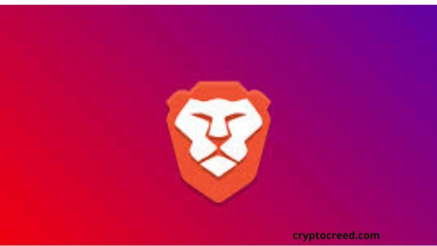 Bitcoin Browser 'Brave' Raises $4.5M,Readies for 1.0 Launch