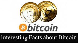 facts bitcoin