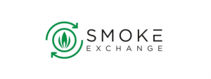 SMOKE EXCHANGE