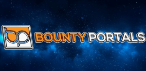bountyportals