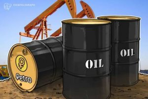 india-to-get-30-discount-on-venezuelan-crude-oil-if-paid-for-in-petro-says-local-source