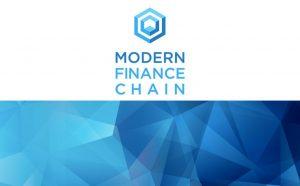 Modern Finance Chain