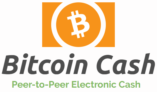 bitcoin cash wallet- cryptocreed