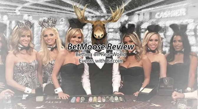 betmoose review bitcoin betting