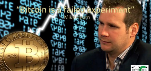 mike hearn bitcoin struggles fail