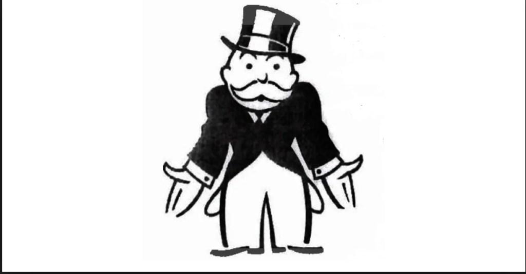 monopolybankrupt