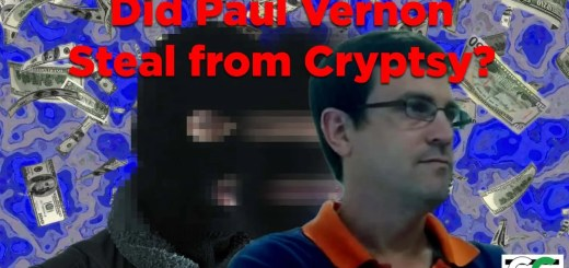 paul vernon ceo cryptsy theft