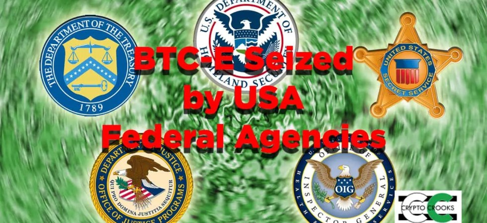btc-e seized federal government