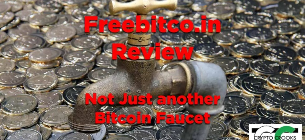 freebitco.in review