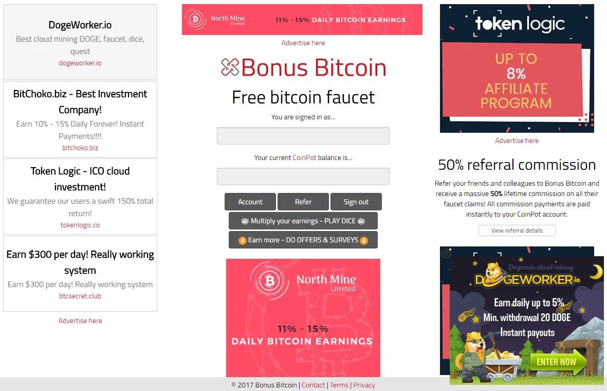 cryptocrooks com
