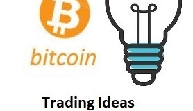 Bitcoin trading ideas opportunitiess