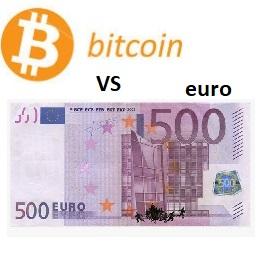 betéti skrill bitcoin