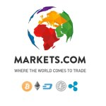 Markets cryptocryptocurrencies guide2