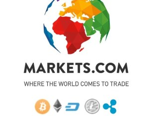 Markets cryptocryptocurrencies guide2