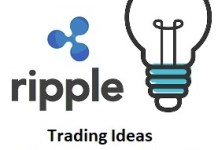 Ripple trading ideas opportunities