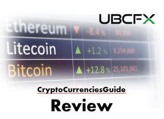 cryptocurrenciesguide UBCFX