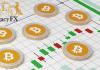 LegacyFX cryptocurrenciesguide