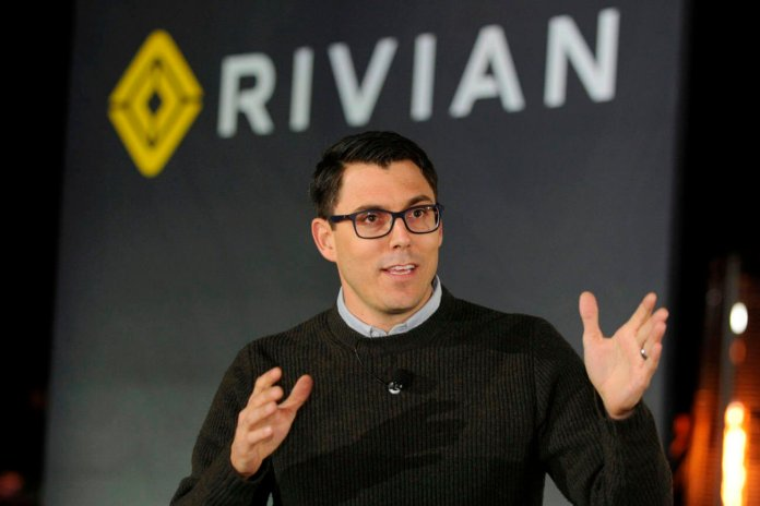 3 Elon Musk Failures That Rivian Have to Defend some distance from as It Prepares to War Tesla