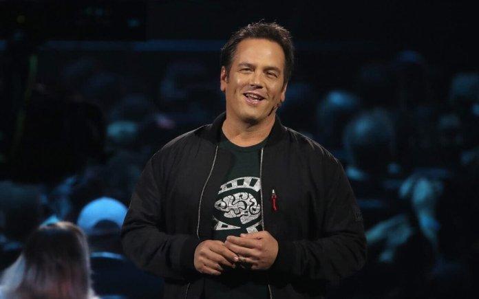 Xbox Boss Breaks Silence on $70 Videogames