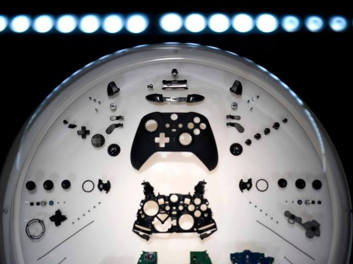 Xbox's Most Fable Characteristic Is never any longer Profitable