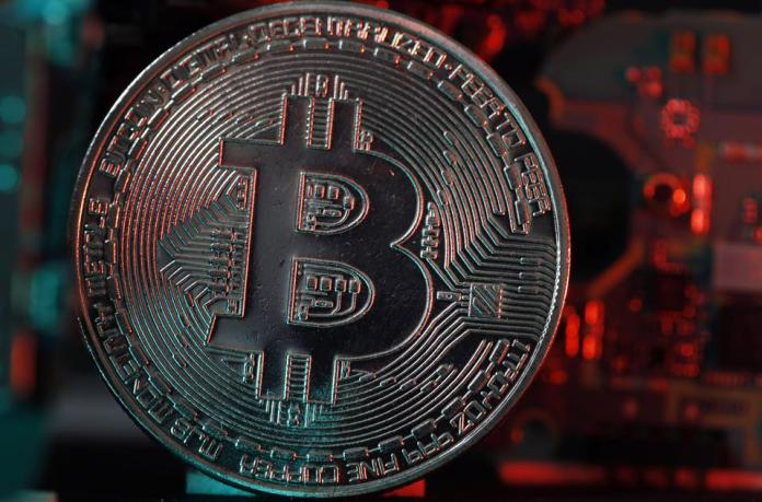 bitcoin, bitcoin price, India, image