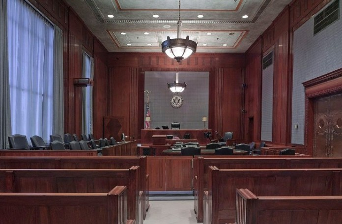Lawsuits have been filed against mobile providers over SIM-swapping incidents.