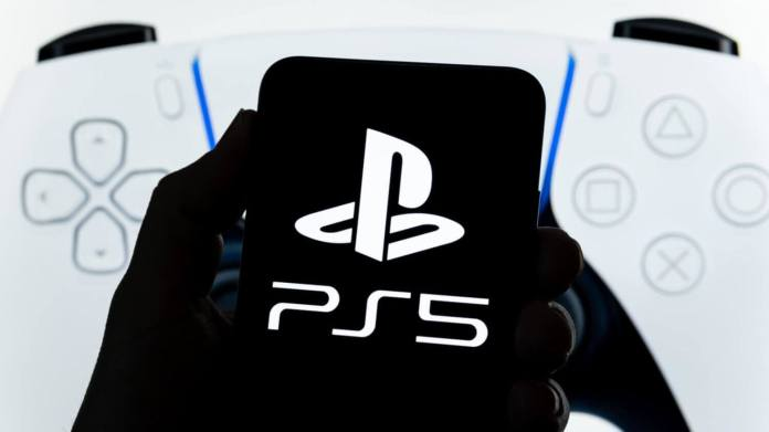 Has the PS5 Already Received the Console War? No longer so Like a flash