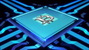 Capturing Petahash: Marathon Obtains 3,300 Bitcoin Mining Rigs, Acquires Fastblock for $22 Million