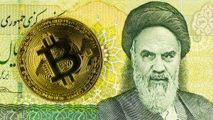 Iran Shuts Down 1,100 Illegal Bitcoin Miners; Whistleblowers Rewarded $2,400