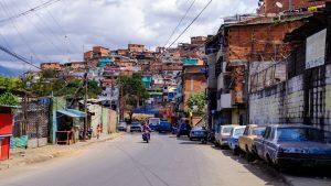Venezuela Blocks Opposition From Disbursing $18 Million To Health Workers via Bitcoin Exchange Airtm