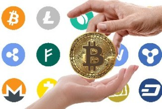 5 Best Affiliate Programs Offered by Cryptocurrency Exchanges