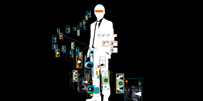 money-laundering-bank-finance-hacker.png